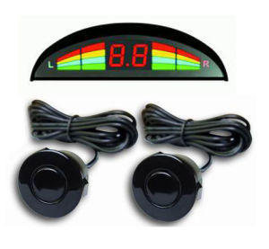LED Parking Sensor (MP-216LED-F2)
