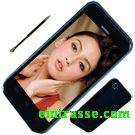 3.5inch Capacitive Screen WiFi Bluetooth GPS Android 2.2 Smart Phone (MV1-R9S-A1)