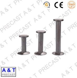 High Quality Swift Lifting Anchor for Precast Concrete pictures & photos