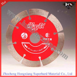 Diamond Saw Blade Cutting Tools for Marble, Stone pictures & photos