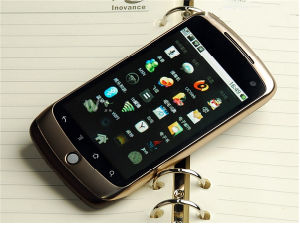 Mobile Phone G5