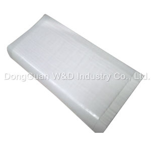 5z-M Fold Hand Towel Paper (WD041) pictures & photos
