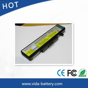 Laptop Battery/Battery Charger for Lenovo Ideapad Y480 Y580 G480 G580 Z380 V480 pictures & photos