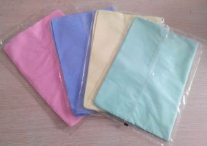 Multi-Purpose PVA Cooling Sport Towel pictures & photos