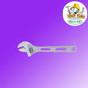 Adjustable Slide Wrench (carbon steel)
