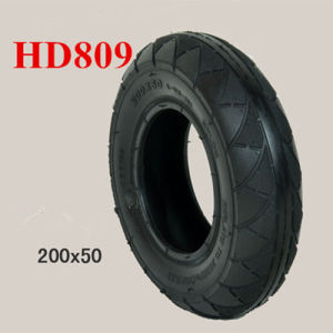 Eco-Friendly Baby Stroller/Pram/Buggys Tyre and Tube 225X48, 280X65-203, 150X60, 48X188, 60X230 pictures & photos