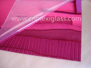 PS/Mirror Sheet/ Acrylic Mirror Sheet/Mirror Display/ Mirror Board/Mirror Gift pictures & photos