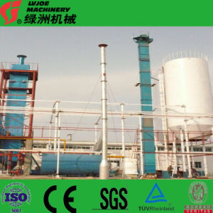 Gypsum Powder Making Machine pictures & photos