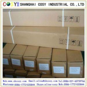 Inkjet PVC High Glossy Vinyl pictures & photos