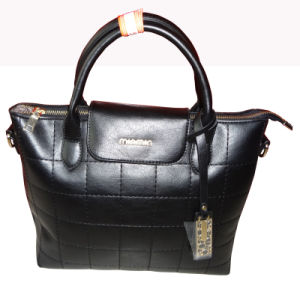 Wholesale Handbag Newtest Fashion Lady Leather Handbag Set pictures & photos