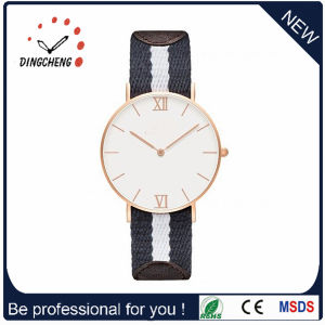 Hot Selling in 2014 Quartz Fashion Lady Watch pictures & photos