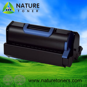 Color Toner Unit and Drum Unit for Oki B721/B731dnw/MB770/MB760 pictures & photos