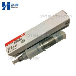 Cummins QSC diesel engine parts fuel injector 4993482 3965749 pictures & photos