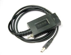 Elm327 USB OBD2 Scanner Repair Equipment pictures & photos