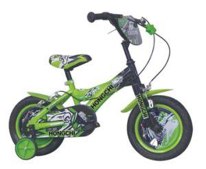 Children Bike Hc-BMX-040 pictures & photos