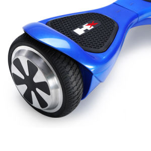 Top Quality Smart Balance Wheel Hoverboard