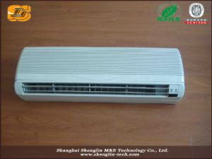 Ceiling Type Air Conditioning Fan Coil Unit pictures & photos