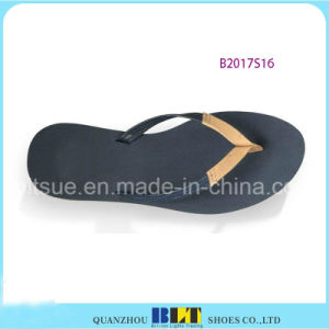 Pop Rubber Slipper for Women pictures & photos