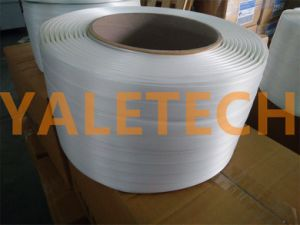 Corded Strapping / Polyester Packing Strap / Fiber Composite Packing Strap pictures & photos