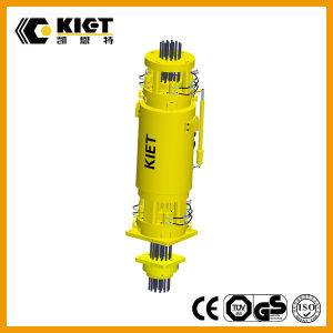 Integrated Solution Kiet Strand Jack System pictures & photos