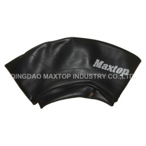 155/165-13 Maxtop Rubber Tyre Inner Tube pictures & photos