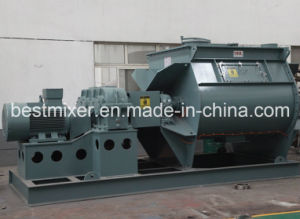 Industrial Mixer for Grouting Mortar Mixing pictures & photos
