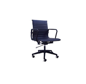 Hot Sales Office Swivel Chair with High Quality JF56 pictures & photos