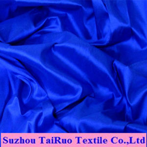Normal Quality 100% Polyester Taffeta pictures & photos