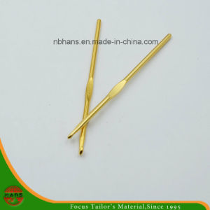 4.5mm Aluminum Knitting Needle Crochet Hook (HAMCR150003) pictures & photos