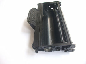 Plastic Injection Mould for Auto Parts (XDD-0146)