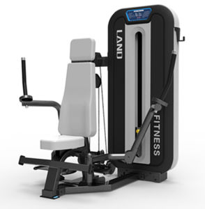 Pectoral Machine/Commercial Fitness Equipment