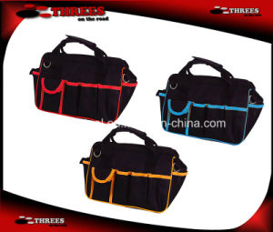Durable Hardware Tool Bag (1501420) pictures & photos