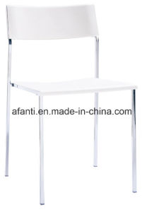 Modern Simple Folding Low Back Dining Chair (RFT-E2014-J) pictures & photos