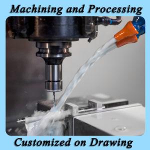 Factory Price CNC Machining and Turning Machine Part