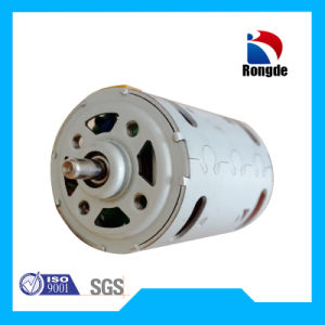 12V-48V/300W-700W High Speed High Efficiency Brushless Motor for Power Tools pictures & photos