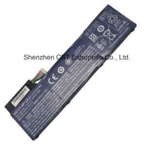 OEM Battery for Acer Aspire Timeline Ultra U M3-581tg M5-481tg Ap12A3I Ap12A4I