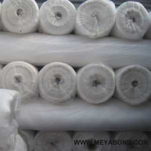 Agricultural Netting HDPE Anti Insect Net with UV Stabilized pictures & photos