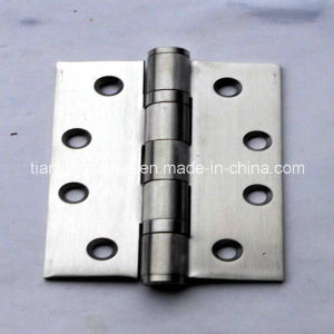Hot Sale 35mm Cup Two Way Full Overlay Furniture Hinge, Use For Cabinet Door