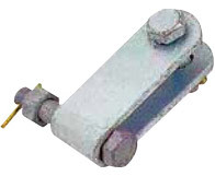 Ub Type Clevis or Yoke Plate pictures & photos