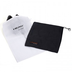 Shoe Bag in Mesh and Non-Woven pictures & photos