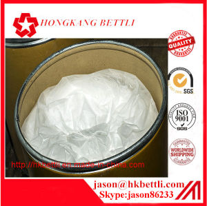 Halotestin Steroids Powder 76-43-7 Fluoxymesteron for Bodybuilder pictures & photos