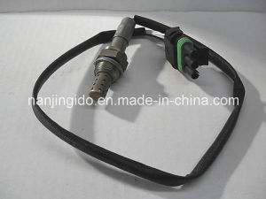 Auto Sensor for Opel Omega 90509274 pictures & photos