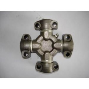 Universal Joint 5-407X, American Truck, Eropean Truck Part, Candan Shaft pictures & photos
