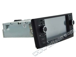 Witson Car DVD Player with GPS for FIAT Oid Punto (W2-D6535) pictures & photos