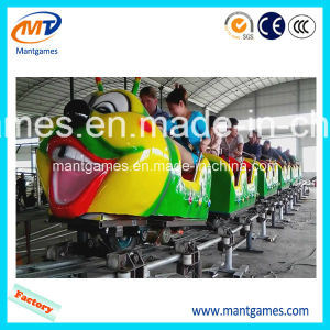Buy Amusement Park Equipment From China Supplier pictures & photos