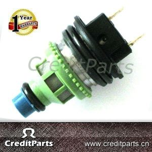 Fuel Injectors for Renault OEM 0280150698 Fuel Injector Nozzle pictures & photos