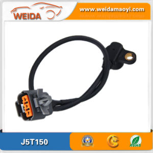Genuine Low Price Crankshaft Position Sensor J5t150 for Mitsubishi
