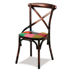Steel Frame Chair pictures & photos