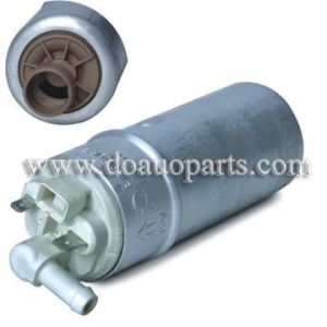 Fuel Pump 722013020 for BMW pictures & photos