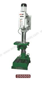 Pillar Type Vertical Drilling Machine (D5050S) pictures & photos